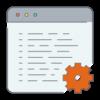 Configuramos e gerenciamos o seu site para melhorar o posicionamento nos buscadores.