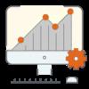Modernização. Automatização de processos. Redução de custos. Conheça nossa Consultoria.